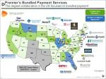 premier s bundled payment services the largest collaborative in the us focused on bundled payment