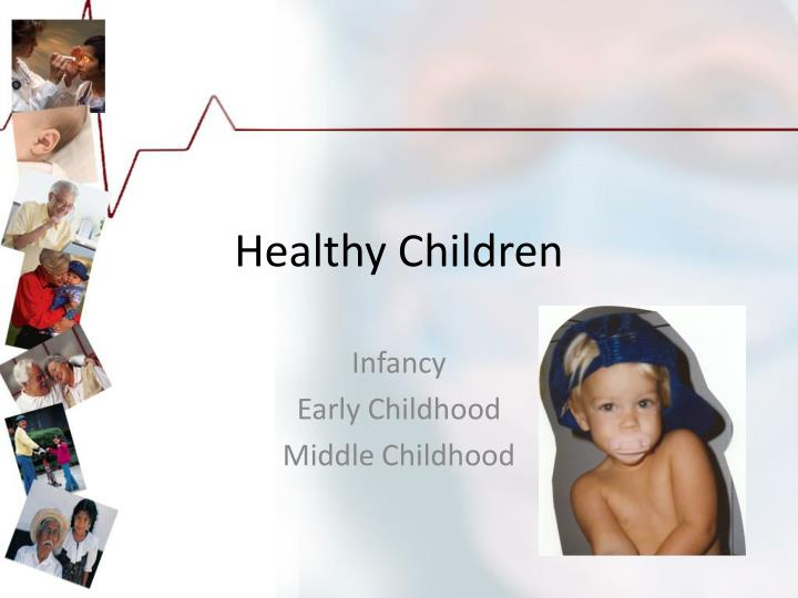 infancy and early childhood developement Early childhood brain development in infancy and early childhood lays the foundation for all future development neural pathways form at great speed and depend on the repetition of experiences.