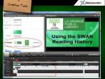 camtasia editing studio