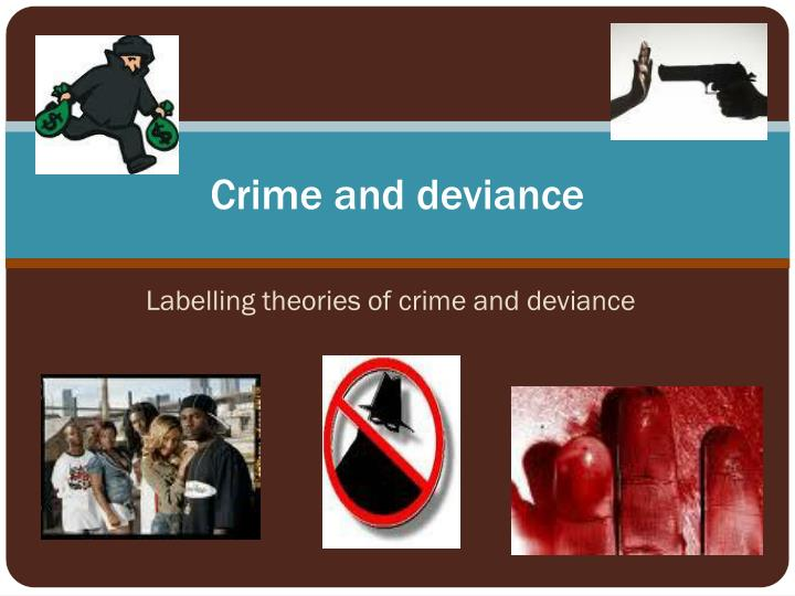 deviance and three theories behind it The three main theories of deviance and their strengths and weaknesses 2008 words | 9 pages the three main theories of deviance and their strengths and weaknesses a functionalist analysis of deviance looks for the source of deviance in the nature of society rather than in the biological or psychological nature of the individual.