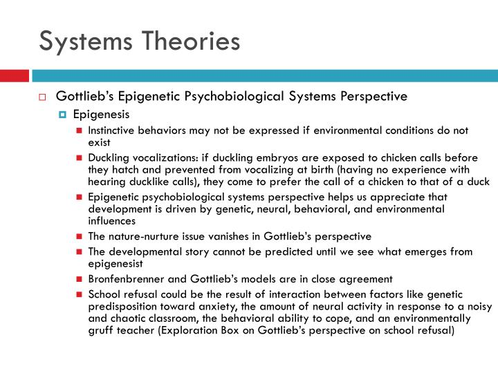 psychobiological theory of crime Crime prevention through environmental design : using the theories and practices of genetics and psychobiological learning theory, environmental psychology.