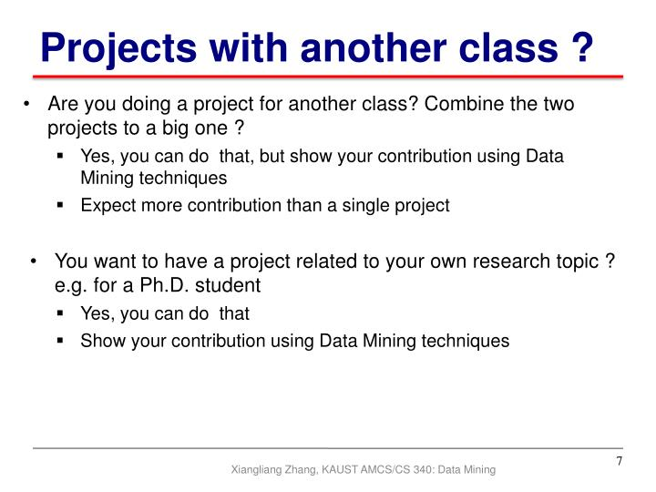 data mining research topics for phd