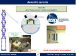 acoustic sensors2
