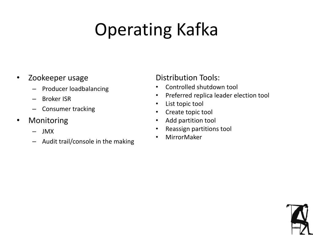PPT - Apache Kafka PowerPoint Presentation, free download