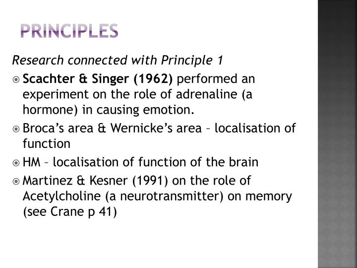 Principles1