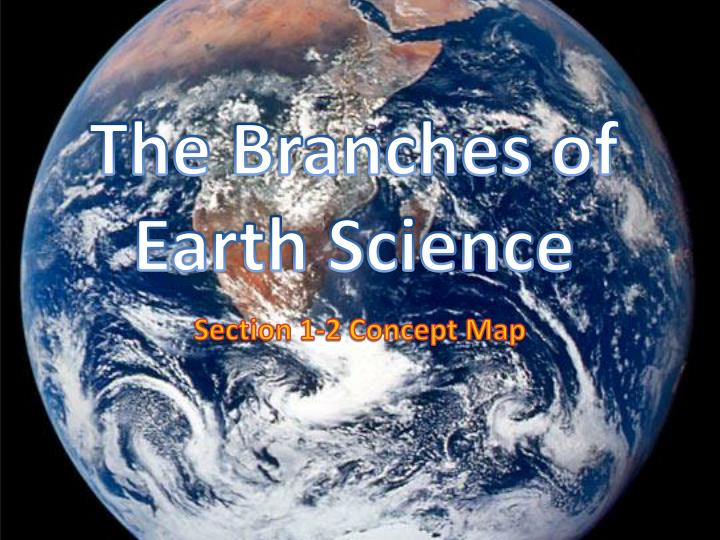 essays about earth Earth facts for kids the planet that we live on has some fascinating facts in this article we are going to discuss some earth facts for kids that are sure.