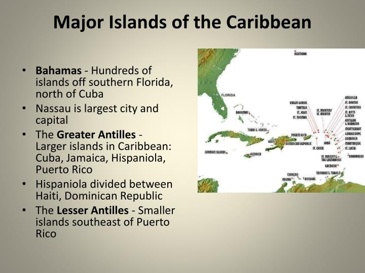 geography sba in the caribbean Cxc store: where you can access official cxc exam material such as past papers and syllabuses - the only online resource for the caribbean.