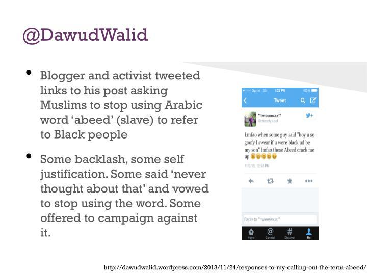 @DawudWalid