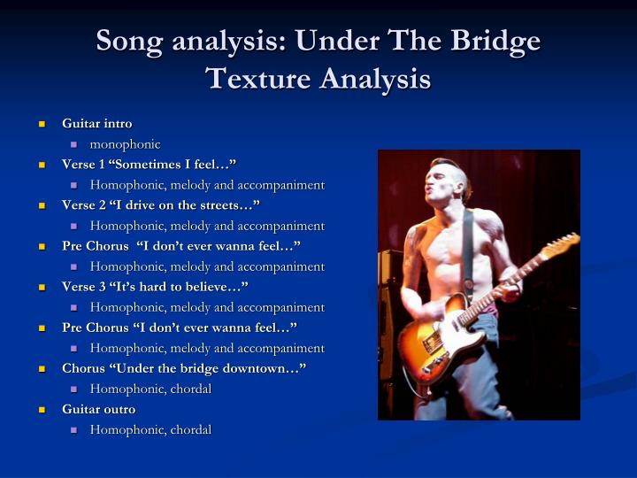 """songs analysis Jesse b asked for an analysis of what has become an iconic song, the eagles """"hotel california """" it's the title song from the album of the same name that went on to sell over 16 million and was number 1 around the world the song began it's life as a 12 string demo on guitarist don felder's home studio 4 track and was dubbed with a working title of """"mexican reggae."""