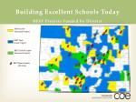 building excellent schools today14