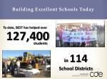 building excellent schools today2