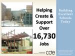 building excellent schools today5