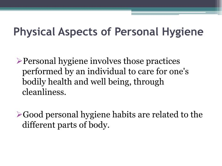 324 carry out personal hygiene for individuals unable to care for themselves Personal hygiene for individuals unable to care for themselves b chs11 undertake personal hygiene for individuals unable to care for themselves carry out.