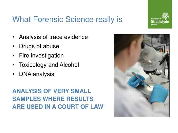 an analysis of alcohol The determination of alcohol (ethanol) in blood, urine, and other biological media represents the most frequently requested service from forensic science and.