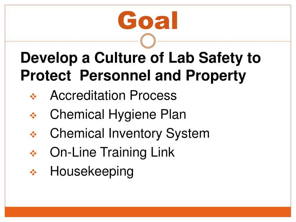 PPT - Chemical Safety PowerPoint Presentation - ID:1622855