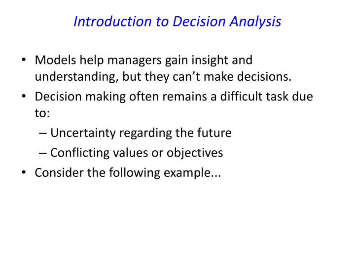 decision analysis task 3 Jgt2 task 3 decision analysis pdf - ebooks download posted on 24-nov-2017 jgt2 task 3 decision analysis mel bay a celtic fiddle christmas - kliniqcouk posted on 22-jul-2017  2007 honda shadow aero owners manual extra lives why video.