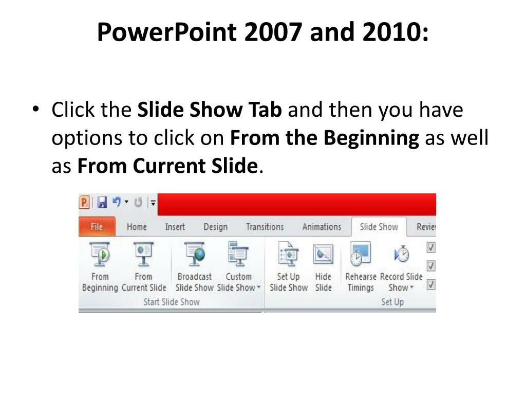 PPT - Multimedia PowerPoint Presentations PowerPoint