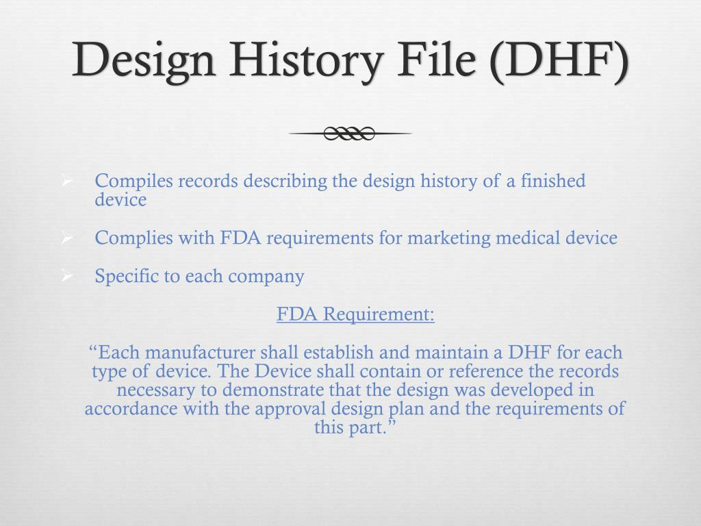 PPT - Design documentation PowerPoint Presentation - ID ...