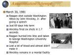 assassination attempt