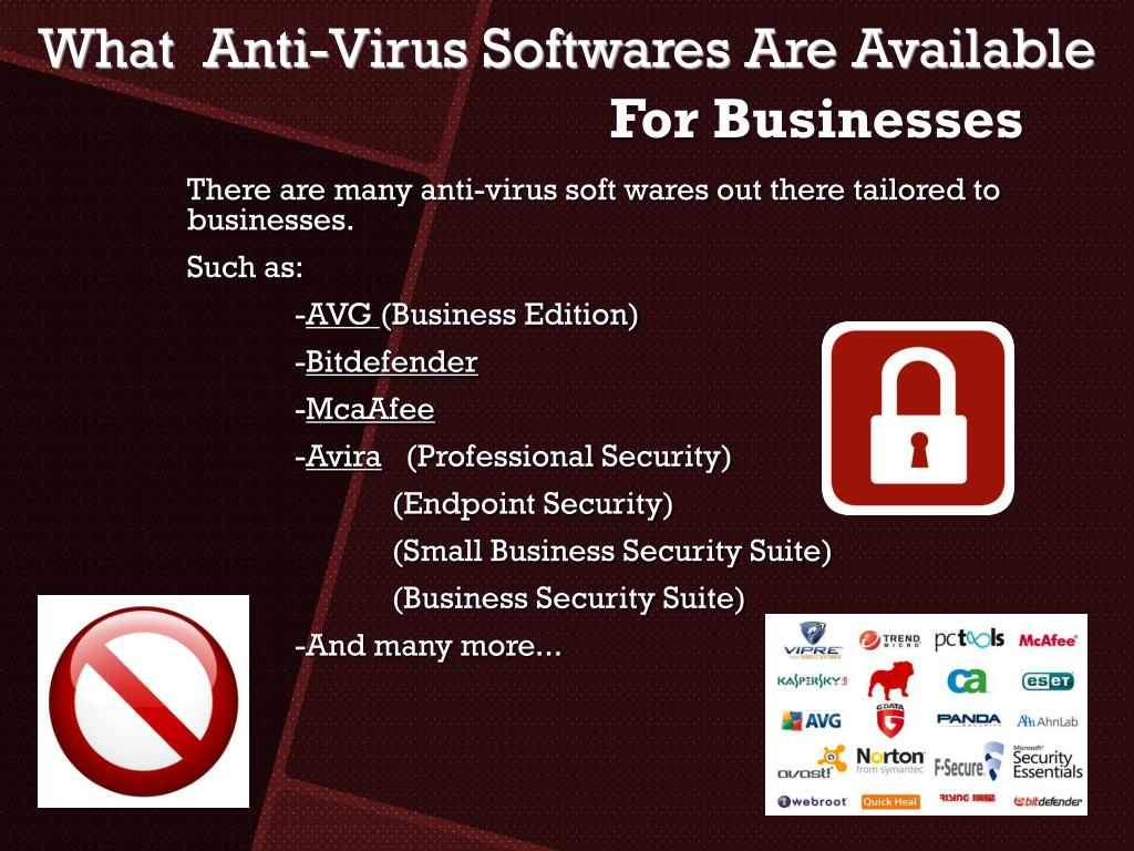 PPT - Privacy and Security Issues PowerPoint Presentation - ID:1626515