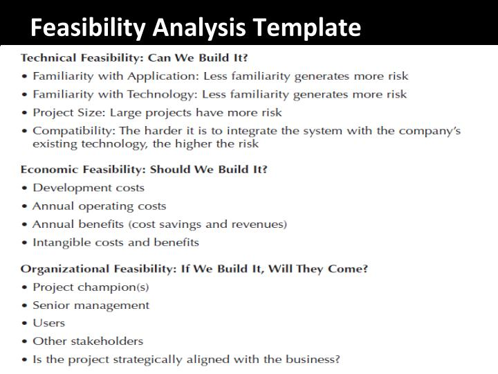 Templates operating budget template stock excel for Business feasibility study template free download