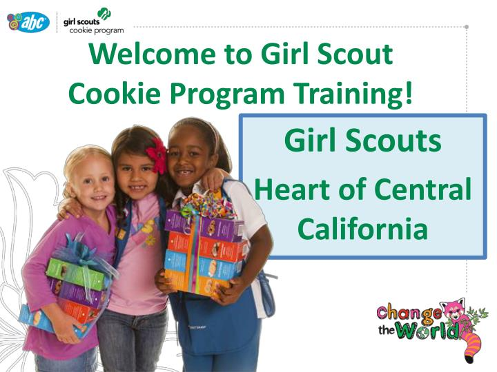 girl scout essay This annual memorial scholarship is named for of a girl scout scholarships grades 9-12 girl scouts take a girl scout through a series of essay.