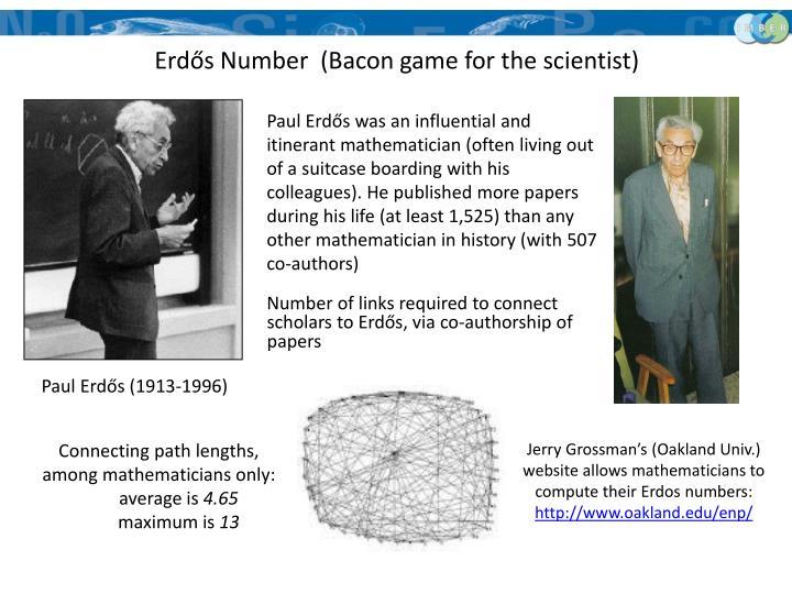 Erdős