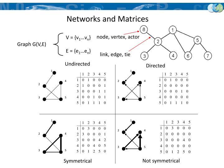 node,