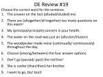 de review 19