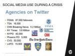 social media use during a crisis4