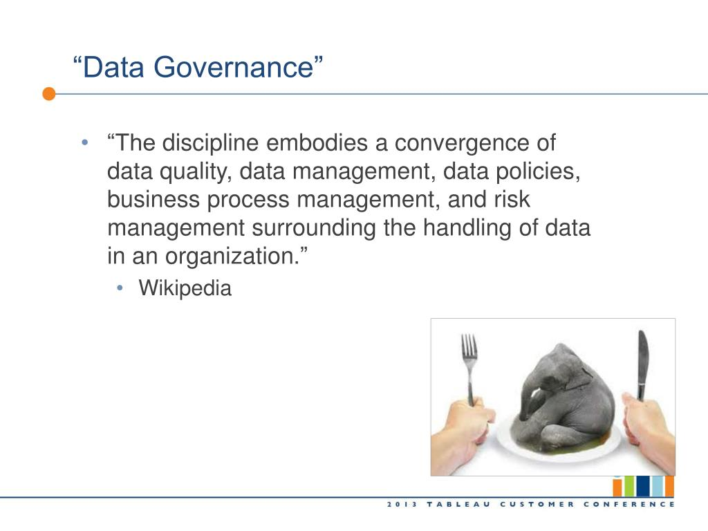 PPT - Practical Query Governance & Data Security PowerPoint