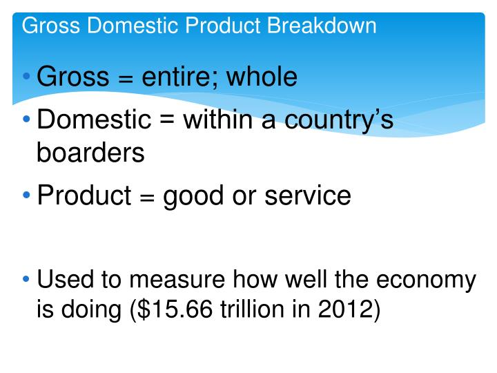 assignment 2 what is gross domestic Eco201 module 2 assignment 2 what is gross bus 212 module 2 assignment 2 be careful the eco201 module 2 assignment 2 what is gross domestic product to.