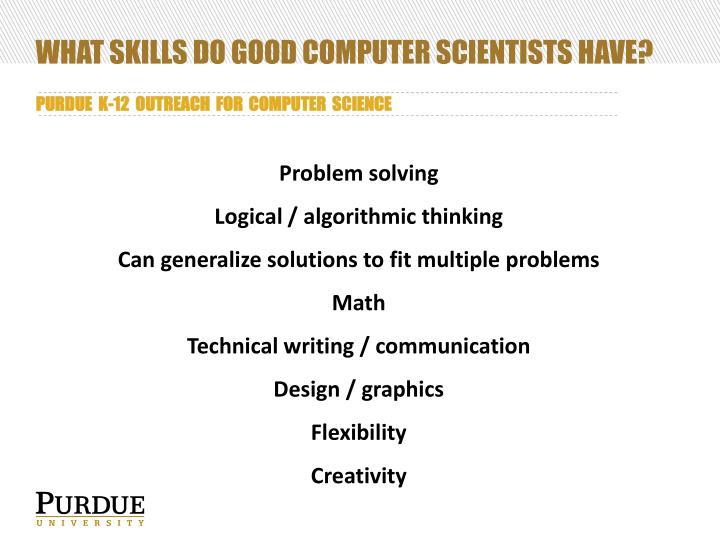 reading skills strategies posters