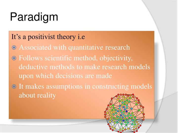 positivist theory crime Biological theories of crime attempt to explain behaviors contrary to societal expectations through examination of individual characteristics these theories  ii classical and positivist views of behavior biological theories are a subtype of positivist theory.