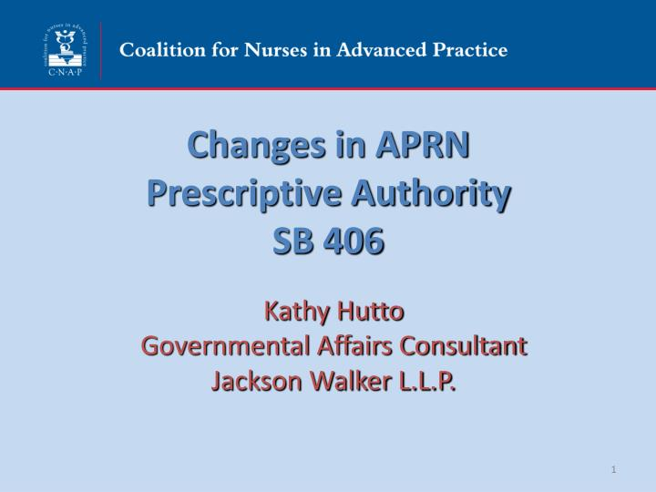 independent practice for aprn in georgia A state board of nursing is the state-specific licensing and regulatory body that sets the standards for safe nursing care, decides the scope of practice for nurses within its jurisdiction, and issues licenses to qualified candidates.