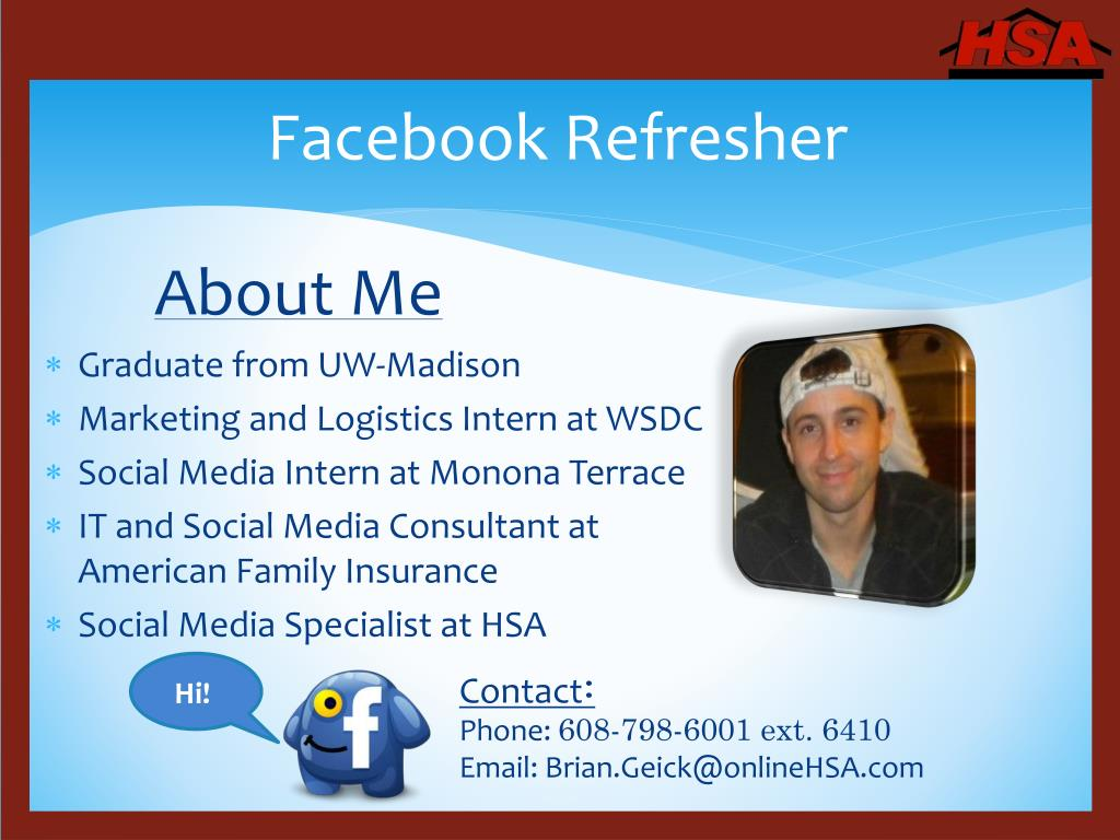 ppt about me powerpoint presentation id 1632864