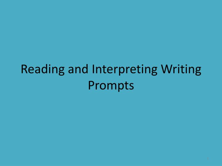 """reading an essay prompt Essay on importance of reading hi,i really need help from u an essay on """"instill reading culture in students,benefits of reading """" can u help me as soon as."""