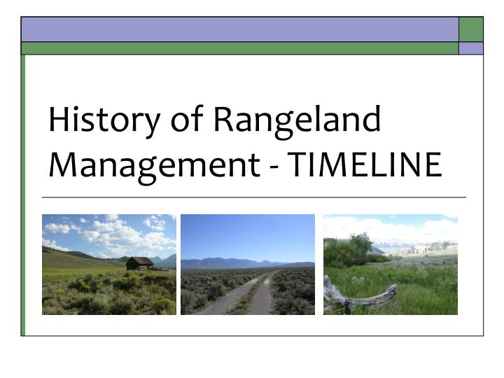 Ppt history of fish health management powerpoint presentation.