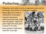 potlatches1
