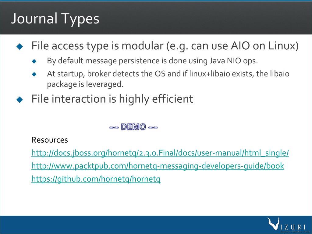 PPT - JBoss EAP 6 Development and Administration PowerPoint