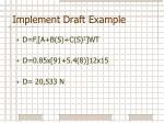 implement draft example11