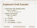 implement draft example7