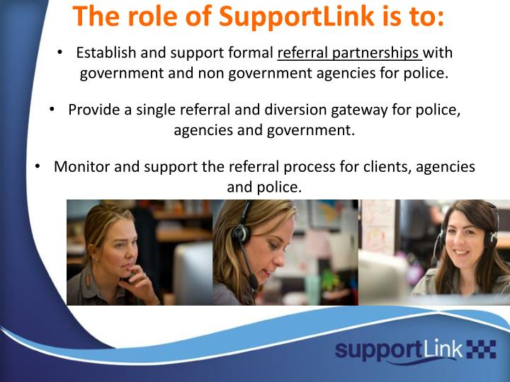 role of government and support agencies essay Role of government the government provides the legal framework and the services needed for a market economy to operate effectively the legal framework sets the legal status of business enterprises, ensures the rights of private ownership, and allows the making and enforcement of.