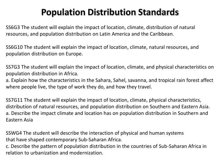 the urbanization of the human population This paper considers the implications of population growth and urbanization for climate change it emphasizes that it is not the growth in (urban or rural) populations that drives the growth in greenhouse gas (ghg) emissions but rather, the growth in consumers and in their levels of consumption.