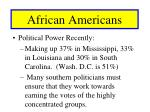 african americans3
