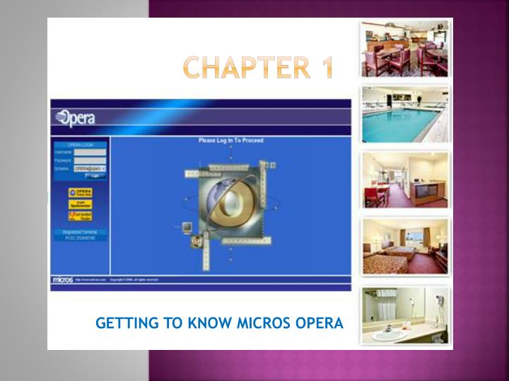 PPT - CHAPTER 1 PowerPoint Presentation, free download - ID