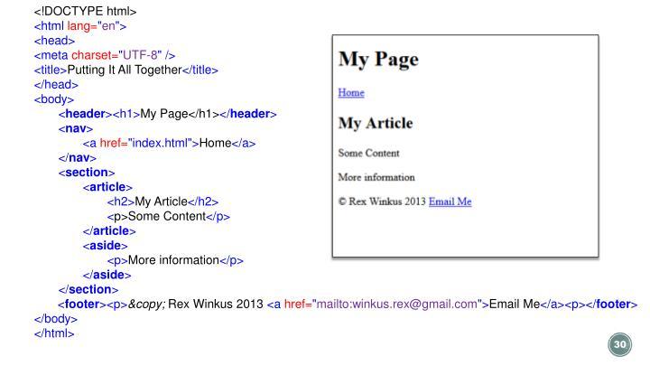 <!DOCTYPE html>
