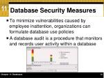 database security measures2
