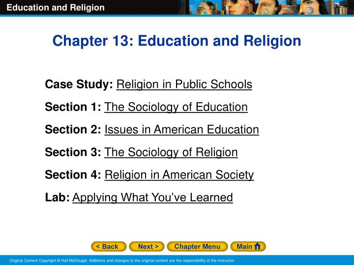 the issue of religion in the public schools of america Public schools can neither foster religion nor preclude it our public schools must treat religion with fairness and respect and vigorously protect religious there is no such source and cause of strife, quarrel, fights, malignant opposition, persecution, and war, and all evil in the state, as religion.