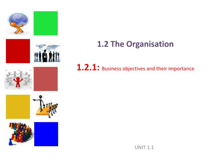 """m1 stakeholders aims objectives Two contrasting business their aims and objectives are: stakeholders who influence the purpose of two contrasting businesses"""" m1."""